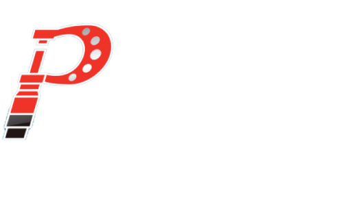 Prime Engineering