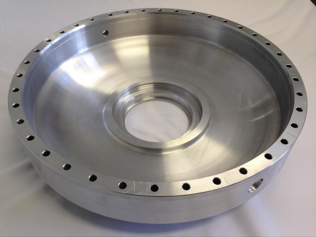 The Benefits of CNC Machining - Prime Engineering