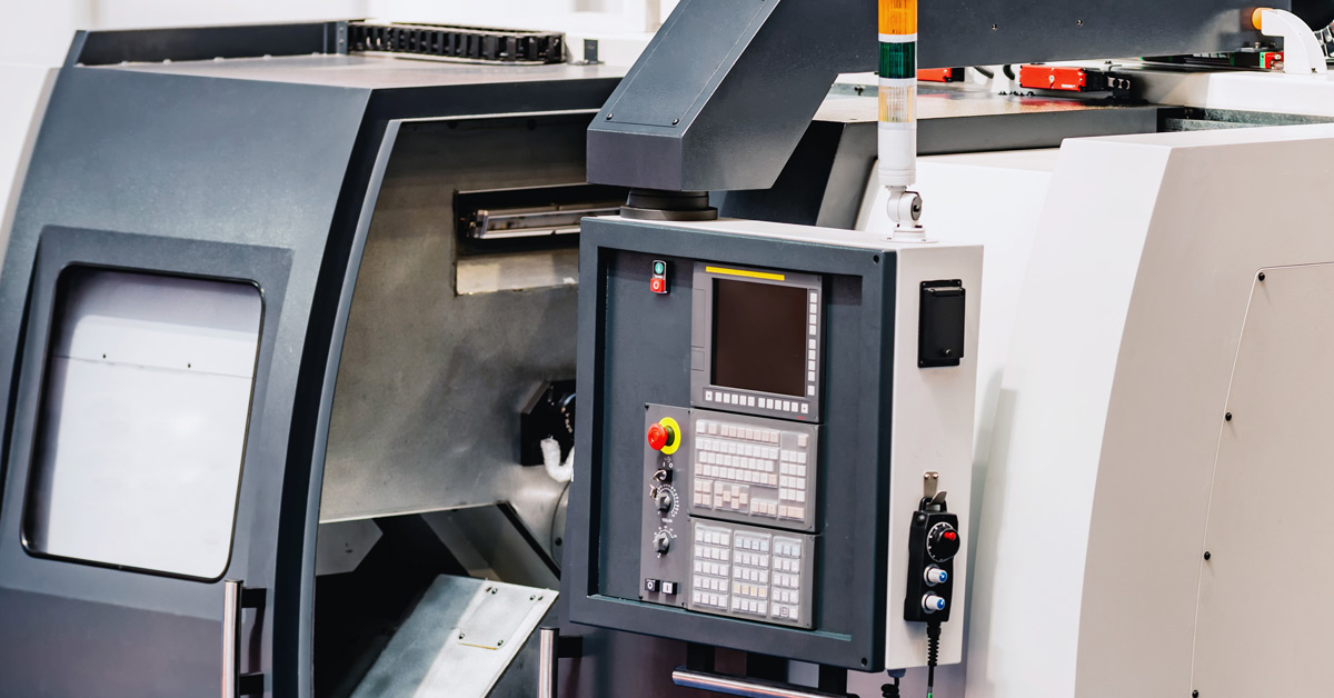Prime Engineering offer heavy CNC machining services in the Brisbane region.