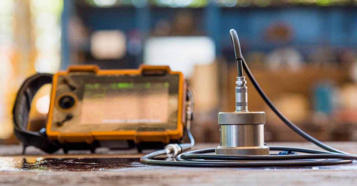 Ultrasonic testing calibration blocks are vital to accurate testing procedures.