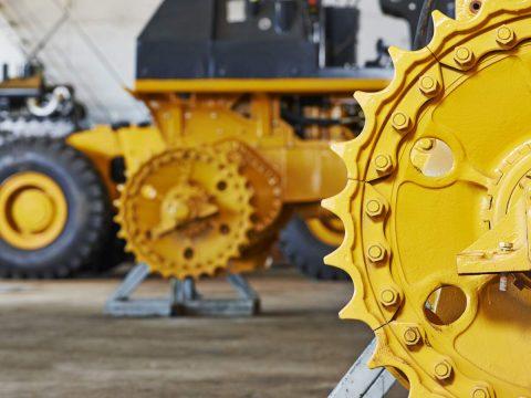 heavy metal machining, precision heavy metal machining, brisbane machinist, heavy metal Brisbane machinist