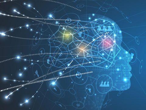 AI and design