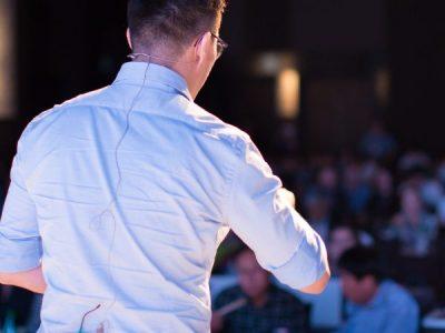 Ted Talks on the future of engineering