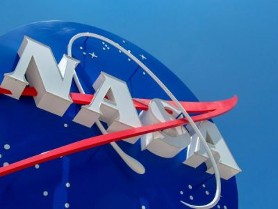 Engineering breakthroughs – thanks to NASA