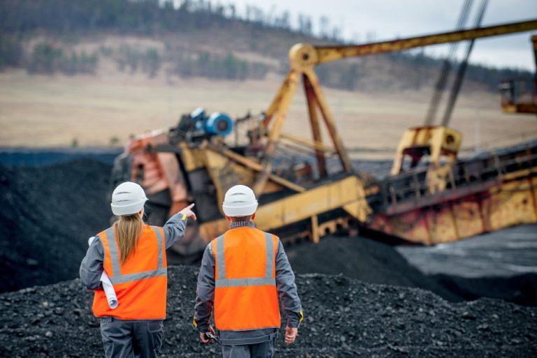 australian mining, australias biggest mines, engineering