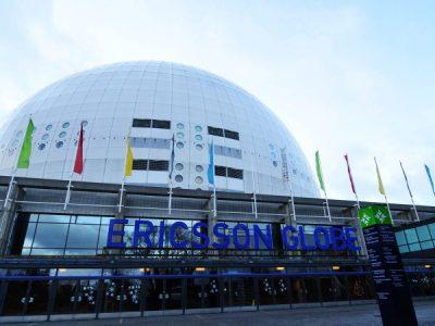 Most Impressive Stadiums around the World